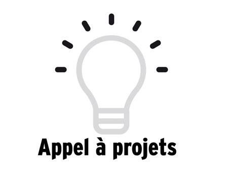 Lancement des deux premiers appels à projets PACTE