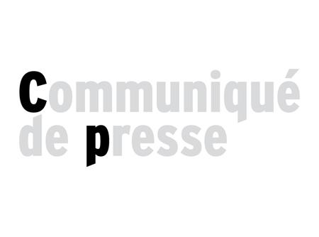 Communiqué de Presse Lauréats AP02 - PACTE