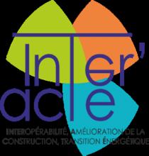 INTER'ACTE