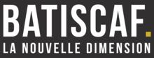 BATISCAF - Formation en réalité virtuelle