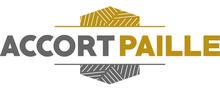 ACCORT-Paille - Agence pour la conception, la construction d'ouvrages et la rénovation thermique en paille