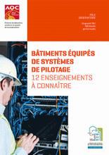 Les rapports thématiques du Dispositif REX BP
