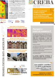 Plaquette_AFFICHE_CREBA_2
