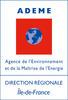 ADEME Ile-de-France