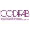 CODIFAB