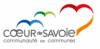 Coeur De Savoie