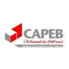 CAPEB Grande Couronne