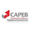 Union Régionale CAPEB Ile-de-France